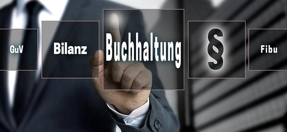 Slider Cara Buchhaltung Premstätten Graz-Umgebung